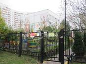 Квартиры,  Москва Бунинская аллея, цена 8 150 000 рублей, Фото