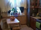 Квартиры,  Москва Братиславская, цена 8 000 000 рублей, Фото