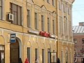Другое,  Санкт-Петербург Спасская, цена 250 000 рублей/мес., Фото