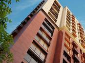 Квартиры,  Москва Римская, цена 11 086 400 рублей, Фото