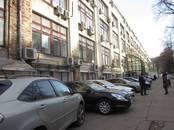 Офисы,  Москва Кутузовская, цена 127 000 рублей/мес., Фото