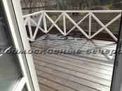 Дома, хозяйства,  Московская область Щелковское ш., цена 13 000 000 рублей, Фото