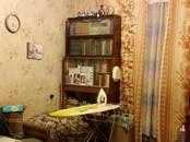 Квартиры,  Москва Шаболовская, цена 26 000 000 рублей, Фото