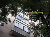 Квартиры,  Москва Семеновская, цена 12 300 000 рублей, Фото
