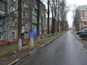 Квартиры,  Московская область Дзержинский, цена 8 850 000 рублей, Фото
