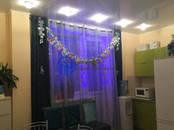 Квартиры,  Московская область Котельники, цена 5 999 000 рублей, Фото