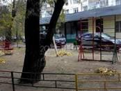 Квартиры,  Москва Речной вокзал, цена 5 400 000 рублей, Фото