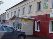 Здания и комплексы,  Удмуртская Республика Ижевск, цена 10 500 000 рублей, Фото