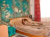 Квартиры,  Новосибирская область Новосибирск, цена 6 150 000 рублей, Фото