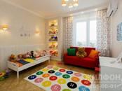 Квартиры,  Новосибирская область Новосибирск, цена 9 890 000 рублей, Фото