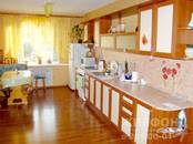 Дома, хозяйства,  Новосибирская область Чулым, цена 2 500 000 рублей, Фото