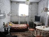 Дома, хозяйства,  Новосибирская область Новосибирск, цена 5 600 000 рублей, Фото