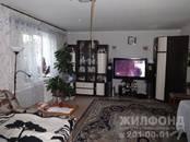 Дома, хозяйства,  Новосибирская область Новосибирск, цена 3 475 000 рублей, Фото