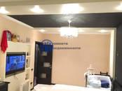 Квартиры,  Москва Борисово, цена 12 300 000 рублей, Фото