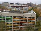 Квартиры,  Москва Белорусская, цена 42 000 000 рублей, Фото