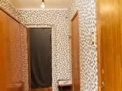Квартиры,  Московская область Чехов, цена 1 850 000 рублей, Фото