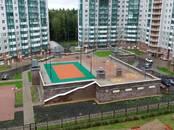 Квартиры,  Московская область Красногорск, цена 20 000 000 рублей, Фото