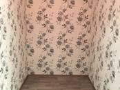 Квартиры,  Московская область Железнодорожный, цена 4 100 000 рублей, Фото