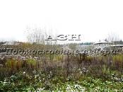 Земля и участки,  Московская область Красногорск, цена 8 000 000 рублей, Фото