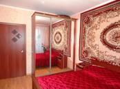Квартиры,  Санкт-Петербург Проспект ветеранов, цена 10 800 000 рублей, Фото