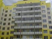 Квартиры,  Московская область Подольск, цена 6 900 000 рублей, Фото