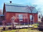 Дома, хозяйства,  Тульскаяобласть Заокский, цена 2 650 000 рублей, Фото