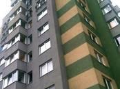 Квартиры,  Калининградскаяобласть Калининград, цена 4 780 000 рублей, Фото