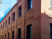Офисы,  Москва Павелецкая, цена 221 750 рублей/мес., Фото