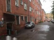 Квартиры,  Московская область Подольск, цена 999 000 рублей, Фото