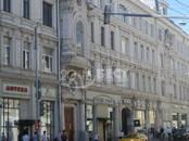 Квартиры,  Москва Охотный ряд, цена 69 000 000 рублей, Фото