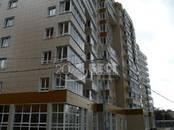 Офисы,  Московская область Мытищи, цена 325 000 рублей, Фото