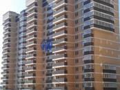 Квартиры,  Московская область Лыткарино, цена 4 600 000 рублей, Фото