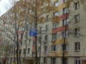 Квартиры,  Москва Выхино, цена 4 590 000 рублей, Фото