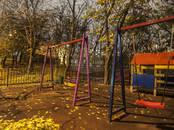 Квартиры,  Москва Новые черемушки, цена 9 500 000 рублей, Фото
