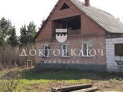 Дачи и огороды,  Новосибирская область Новосибирск, цена 2 800 000 рублей, Фото