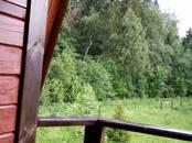 Дома, хозяйства,  Московская область Истринский район, цена 3 200 000 рублей, Фото
