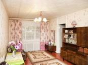 Квартиры,  Московская область Чехов, цена 2 850 000 рублей, Фото