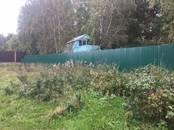 Дома, хозяйства,  Московская область Ногинский район, цена 3 700 000 рублей, Фото