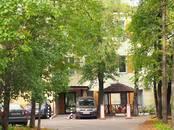 Здания и комплексы,  Москва Авиамоторная, цена 712 500 рублей/мес., Фото