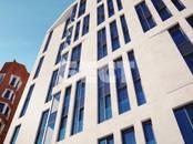 Квартиры,  Москва Фрунзенская, цена 35 259 877 рублей, Фото