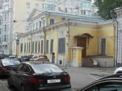 Офисы,  Москва Смоленская, цена 2 199 600 рублей/мес., Фото