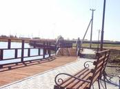 Квартиры,  Хабаровский край Хабаровск, цена 2 700 000 рублей, Фото
