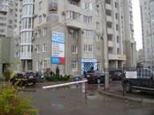 Квартиры,  Волгоградскаяобласть Волгоград, цена 7 550 000 рублей, Фото