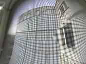 Квартиры,  Санкт-Петербург Другое, цена 4 200 000 рублей, Фото