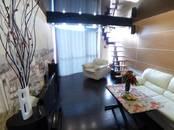 Квартиры,  Санкт-Петербург Гражданский проспект, цена 14 900 000 рублей, Фото