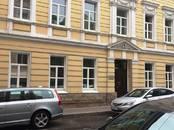 Офисы,  Москва Баррикадная, цена 3 822 500 рублей/мес., Фото
