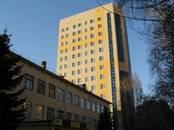 Офисы,  Московская область Химки, цена 280 320 рублей/мес., Фото