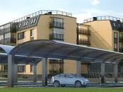 Квартиры,  Санкт-Петербург Другое, цена 4 859 840 рублей, Фото