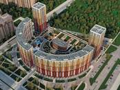 Квартиры,  Санкт-Петербург Комендантский проспект, цена 3 633 970 рублей, Фото