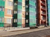 Квартиры,  Ленинградская область Ломоносовский район, цена 3 837 210 рублей, Фото
